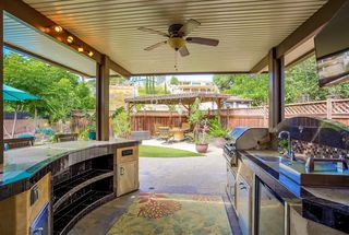 Photo 17: SAN DIEGO House for sale : 4 bedrooms : 5640 Campanile Way