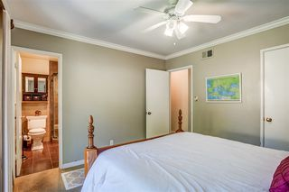Photo 14: SAN DIEGO House for sale : 4 bedrooms : 5640 Campanile Way