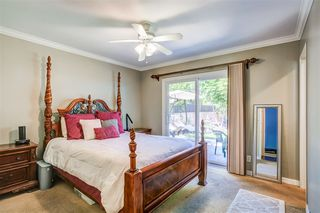 Photo 15: SAN DIEGO House for sale : 4 bedrooms : 5640 Campanile Way