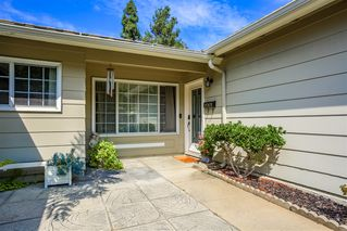 Photo 23: SAN DIEGO House for sale : 4 bedrooms : 5640 Campanile Way
