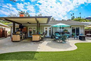 Photo 20: SAN DIEGO House for sale : 4 bedrooms : 5640 Campanile Way