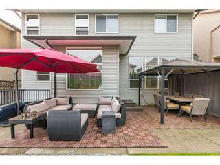 "Photo 39: 19161 68B Avenue in Surrey: Clayton House for sale in ""Clayton Village Phase III"" (Cloverdale)  : MLS®# R2496533"
