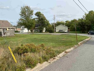 Photo 2: 2098 Church Street in Westville: 107-Trenton,Westville,Pictou Vacant Land for sale (Northern Region)  : MLS®# 202019105
