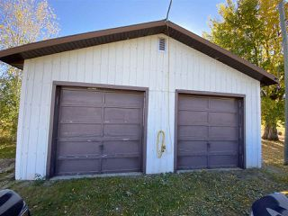 Photo 42: 59311 RR11: Rural Westlock County House for sale : MLS®# E4216269