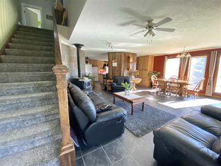 Photo 22: 59311 RR11: Rural Westlock County House for sale : MLS®# E4216269