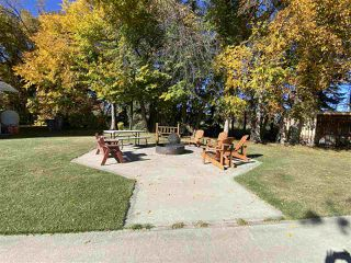 Photo 39: 59311 RR11: Rural Westlock County House for sale : MLS®# E4216269