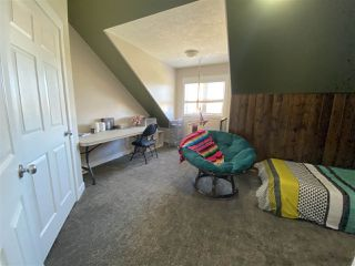 Photo 31: 59311 RR11: Rural Westlock County House for sale : MLS®# E4216269