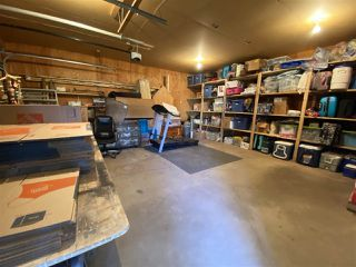 Photo 43: 59311 RR11: Rural Westlock County House for sale : MLS®# E4216269
