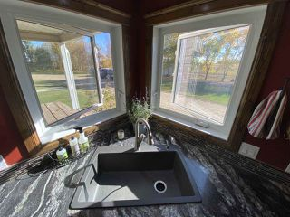 Photo 8: 59311 RR11: Rural Westlock County House for sale : MLS®# E4216269