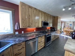 Photo 4: 59311 RR11: Rural Westlock County House for sale : MLS®# E4216269