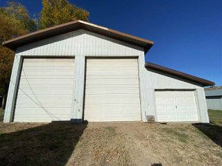 Photo 44: 59311 RR11: Rural Westlock County House for sale : MLS®# E4216269