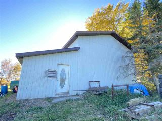 Photo 48: 59311 RR11: Rural Westlock County House for sale : MLS®# E4216269