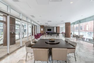 """Photo 19: 622 68 SMITHE Street in Vancouver: Downtown VW Condo for sale in """"ONE PACIFIC"""" (Vancouver West)  : MLS®# R2506196"""