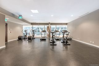 """Photo 24: 622 68 SMITHE Street in Vancouver: Downtown VW Condo for sale in """"ONE PACIFIC"""" (Vancouver West)  : MLS®# R2506196"""