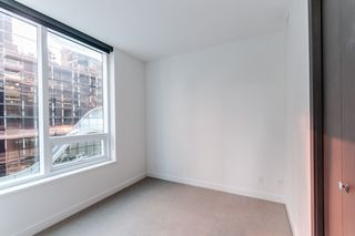 """Photo 15: 622 68 SMITHE Street in Vancouver: Downtown VW Condo for sale in """"ONE PACIFIC"""" (Vancouver West)  : MLS®# R2506196"""