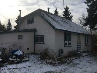 Photo 3: 51503 RGE RD 225: Rural Strathcona County House for sale : MLS®# E4218890