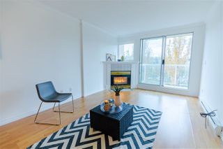 """Photo 16: 703 9830 WHALLEY Boulevard in Surrey: Whalley Condo for sale in """"KING GEORGE PARK TOWER"""" (North Surrey)  : MLS®# R2516708"""