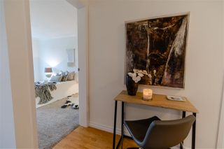 """Photo 9: 703 9830 WHALLEY Boulevard in Surrey: Whalley Condo for sale in """"KING GEORGE PARK TOWER"""" (North Surrey)  : MLS®# R2516708"""