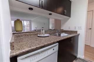 """Photo 18: 703 9830 WHALLEY Boulevard in Surrey: Whalley Condo for sale in """"KING GEORGE PARK TOWER"""" (North Surrey)  : MLS®# R2516708"""