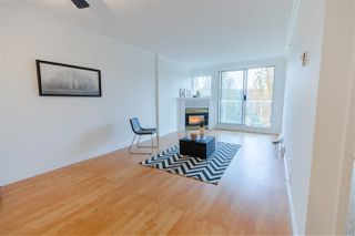 """Photo 11: 703 9830 WHALLEY Boulevard in Surrey: Whalley Condo for sale in """"KING GEORGE PARK TOWER"""" (North Surrey)  : MLS®# R2516708"""