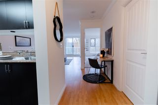 """Photo 8: 703 9830 WHALLEY Boulevard in Surrey: Whalley Condo for sale in """"KING GEORGE PARK TOWER"""" (North Surrey)  : MLS®# R2516708"""