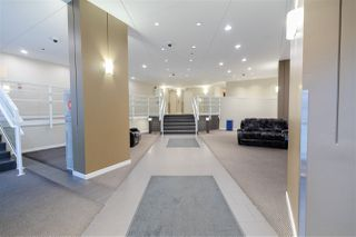 """Photo 2: 703 9830 WHALLEY Boulevard in Surrey: Whalley Condo for sale in """"KING GEORGE PARK TOWER"""" (North Surrey)  : MLS®# R2516708"""