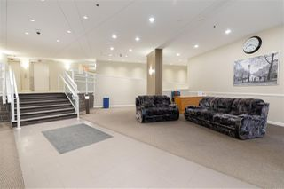 """Photo 7: 703 9830 WHALLEY Boulevard in Surrey: Whalley Condo for sale in """"KING GEORGE PARK TOWER"""" (North Surrey)  : MLS®# R2516708"""