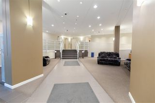 """Photo 6: 703 9830 WHALLEY Boulevard in Surrey: Whalley Condo for sale in """"KING GEORGE PARK TOWER"""" (North Surrey)  : MLS®# R2516708"""