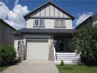 Main Photo: 2912 Trelleway Street NW in Edmonton: Zone 14 House for sale : MLS®# E4221098