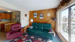 Main Photo: 202 695 Castlecrag Cres in : CV Mt Washington Condo for sale (Comox Valley)  : MLS®# 862320