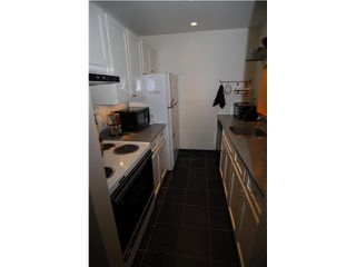 "Photo 2: 78 1935 PURCELL Way in North Vancouver: Lynnmour Condo for sale in ""LYNNMOUR SOUTH"" : MLS®# V871435"