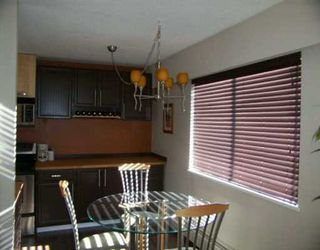 "Photo 5: 211 2330 MAPLE ST in Vancouver: Kitsilano Condo for sale in ""MAPLE GARDENS"" (Vancouver West)  : MLS®# V575448"