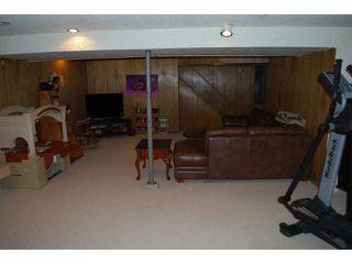 Photo 18: 611 GLENWAY Avenue in WINNIPEG: Birdshill Area Residential for sale (North East Winnipeg)  : MLS®# 1106124