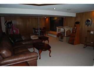 Photo 16: 611 GLENWAY Avenue in WINNIPEG: Birdshill Area Residential for sale (North East Winnipeg)  : MLS®# 1106124