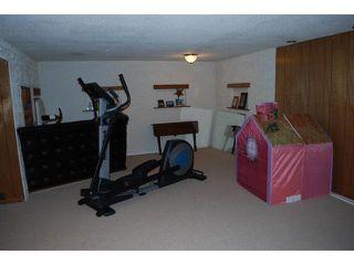 Photo 17: 611 GLENWAY Avenue in WINNIPEG: Birdshill Area Residential for sale (North East Winnipeg)  : MLS®# 1106124
