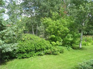 Photo 20: 611 GLENWAY Avenue in WINNIPEG: Birdshill Area Residential for sale (North East Winnipeg)  : MLS®# 1106124