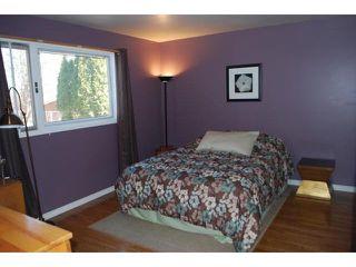 Photo 9: 611 GLENWAY Avenue in WINNIPEG: Birdshill Area Residential for sale (North East Winnipeg)  : MLS®# 1106124