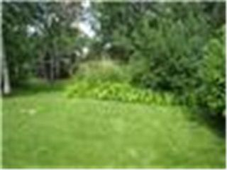 Photo 19: 611 GLENWAY Avenue in WINNIPEG: Birdshill Area Residential for sale (North East Winnipeg)  : MLS®# 1106124
