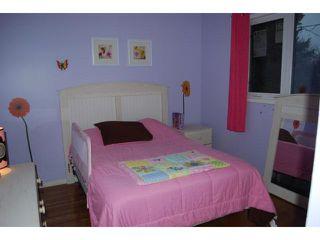 Photo 12: 611 GLENWAY Avenue in WINNIPEG: Birdshill Area Residential for sale (North East Winnipeg)  : MLS®# 1106124