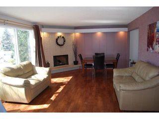 Photo 2: 611 GLENWAY Avenue in WINNIPEG: Birdshill Area Residential for sale (North East Winnipeg)  : MLS®# 1106124