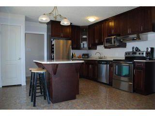 Photo 5: 611 GLENWAY Avenue in WINNIPEG: Birdshill Area Residential for sale (North East Winnipeg)  : MLS®# 1106124
