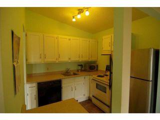Photo 4: 53 Mapleridge Avenue in WINNIPEG: Fort Garry / Whyte Ridge / St Norbert Residential for sale (South Winnipeg)  : MLS®# 1110418