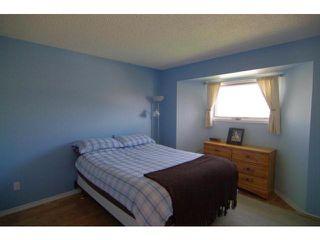 Photo 6: 53 Mapleridge Avenue in WINNIPEG: Fort Garry / Whyte Ridge / St Norbert Residential for sale (South Winnipeg)  : MLS®# 1110418