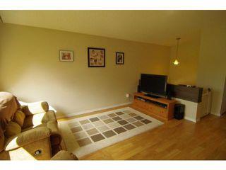 Photo 2: 53 Mapleridge Avenue in WINNIPEG: Fort Garry / Whyte Ridge / St Norbert Residential for sale (South Winnipeg)  : MLS®# 1110418