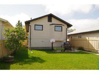 Photo 14: 53 Mapleridge Avenue in WINNIPEG: Fort Garry / Whyte Ridge / St Norbert Residential for sale (South Winnipeg)  : MLS®# 1110418