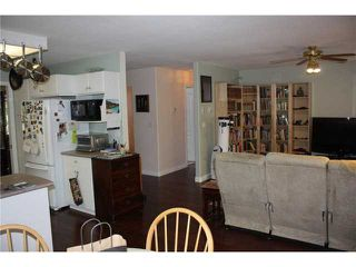 Photo 9: 8023 COOPER Road in Halfmoon Bay: Halfmn Bay Secret Cv Redroofs House for sale (Sunshine Coast)  : MLS®# V896543