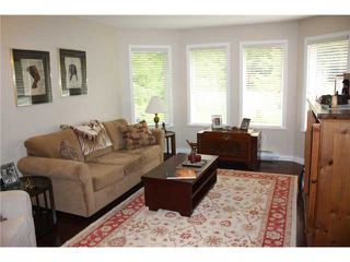 Photo 2: 8023 COOPER Road in Halfmoon Bay: Halfmn Bay Secret Cv Redroofs House for sale (Sunshine Coast)  : MLS®# V896543