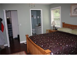 Photo 6: 8023 COOPER Road in Halfmoon Bay: Halfmn Bay Secret Cv Redroofs House for sale (Sunshine Coast)  : MLS®# V896543