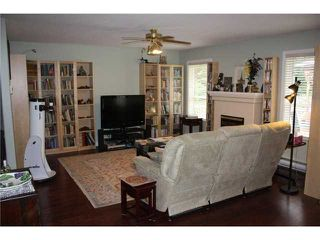 Photo 4: 8023 COOPER Road in Halfmoon Bay: Halfmn Bay Secret Cv Redroofs House for sale (Sunshine Coast)  : MLS®# V896543