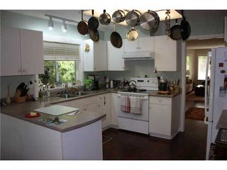 Photo 5: 8023 COOPER Road in Halfmoon Bay: Halfmn Bay Secret Cv Redroofs House for sale (Sunshine Coast)  : MLS®# V896543